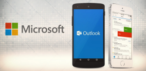 Outlook_iOS-Android_2