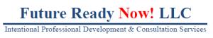 Future Ready Now Logo